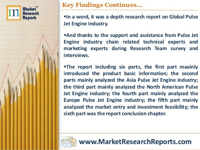 market research report pulse motors product marketing essay Transparency market research offers meticulously researched market studies backed by 4 million hours of research experience currently handling over 350 client queries each day, it covers over 60 countries around the world also, 12 million data points are captured each year.