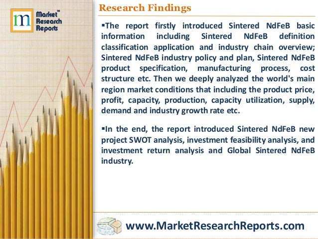 2014 market research report on global Ordering information to purchase ipc's market research reports for immediate  download  pcb technology trends 2016 is a global study based on data from.