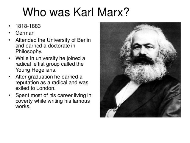 the involvement of marx in the group young hegelians Today is karl marx's birthday, press s to spit on his  with a group of radical thinkers known as the young  marx, the young hegelians were critical.