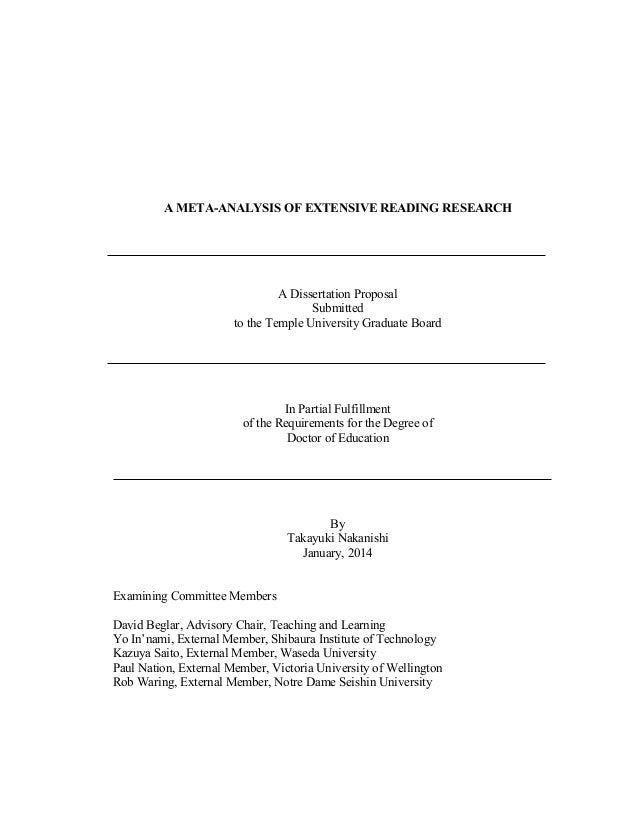 stanford dissertation committee An overview of the degree requirements for the stanford phd in student's dissertation reading committee to provide stanford graduate school of business.
