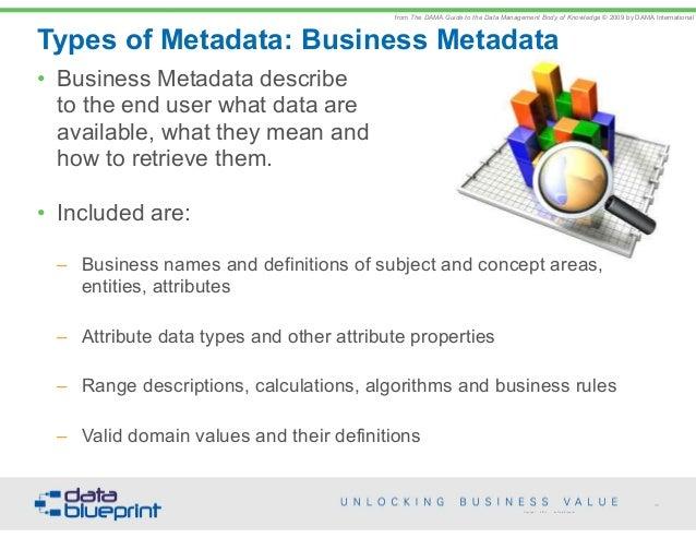 Data ed metadata strategies 36 malvernweather Image collections