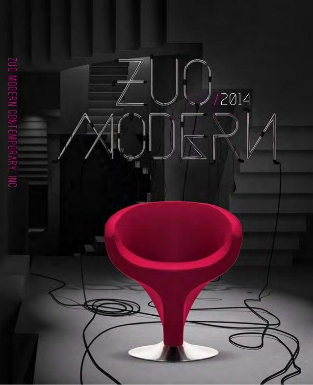 Brilliant Catalogo Zuo 2014 Modern Ibusinesslaw Wood Chair Design Ideas Ibusinesslaworg