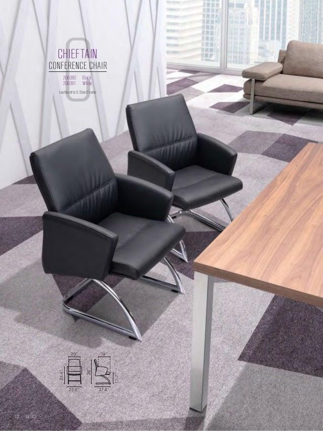 Prime Catalogo Zuo 2014 Modern Customarchery Wood Chair Design Ideas Customarcherynet