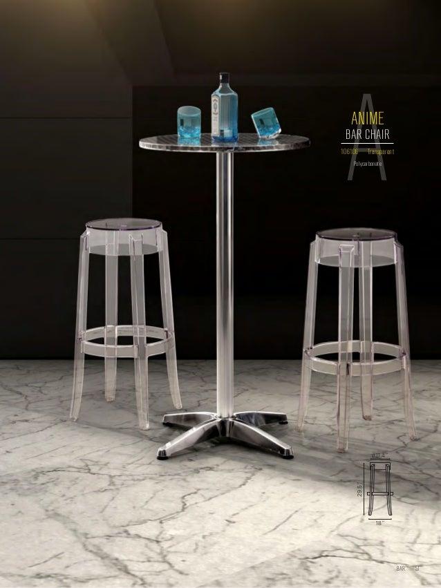 Super Catalogo Zuo 2014 Modern Customarchery Wood Chair Design Ideas Customarcherynet