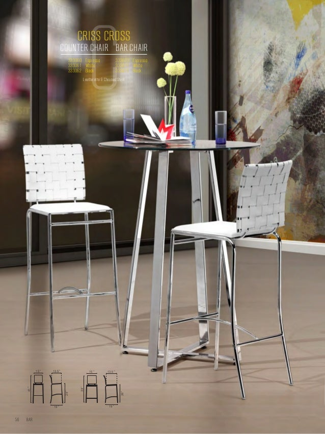Fine Catalogo Zuo 2014 Modern Inzonedesignstudio Interior Chair Design Inzonedesignstudiocom