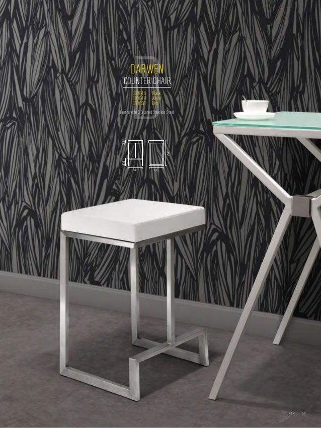 Strange Catalogo Zuo 2014 Modern Customarchery Wood Chair Design Ideas Customarcherynet