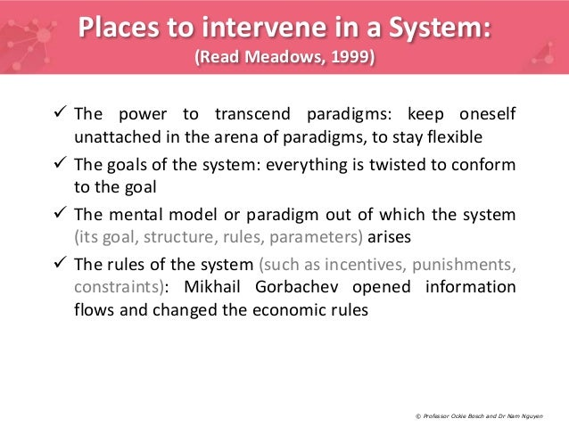 generalist intervention model to maintain structured Generalist intervention model for the inability to focus essay example generalist intervention model for so using the generalist intervention model elizabeth.
