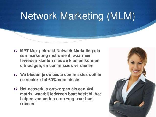 Mlm forex companies
