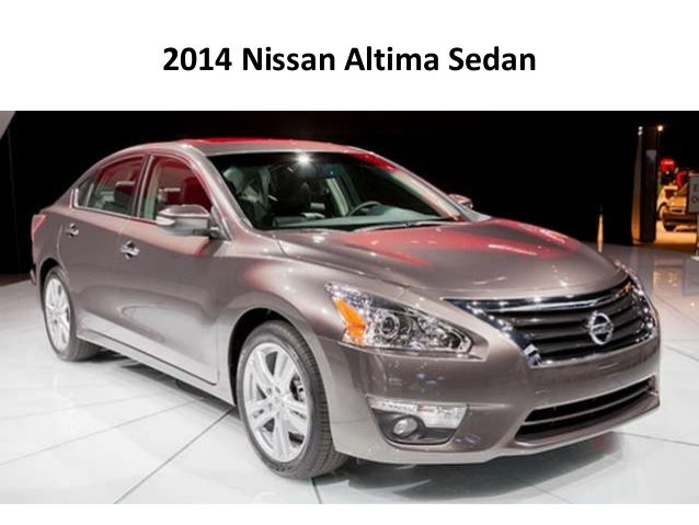 2014 nissan altima vs 2014 mazda cherry hill nissan. Black Bedroom Furniture Sets. Home Design Ideas