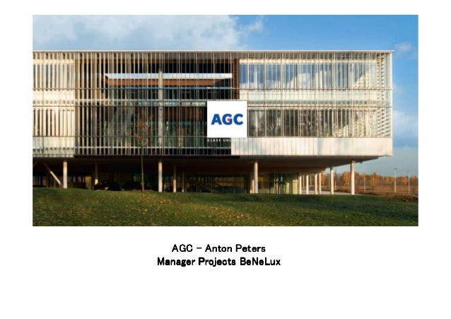 © Banner courtesy of Philippe Samyn and Partners, architectes & ingénieurs - BEAI, architectes.  AAAAGGGGCCCC -- AAAAnnnnt...