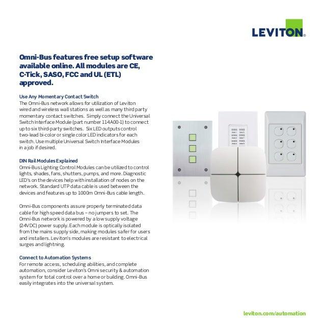 Leviton X10 Switches Dolgularcom