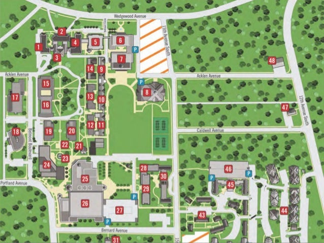 Launching Mount Mary University's Interactive Campus Map on university of mary campus map, mount mary campus mail, marquette university map, mount st. mary's university, mount mary college milwaukee,