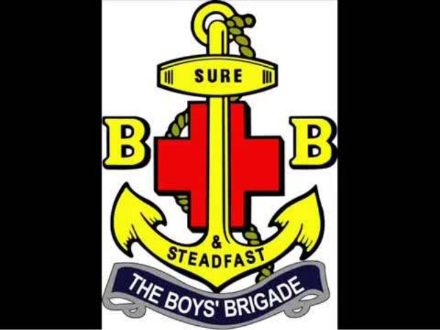 2014 bb heritage spirit question 8 the boys brigade thecheapjerseys Choice Image