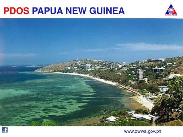 Papua Nya Guinea online datingDating pangalan ng Wikipedia Irak