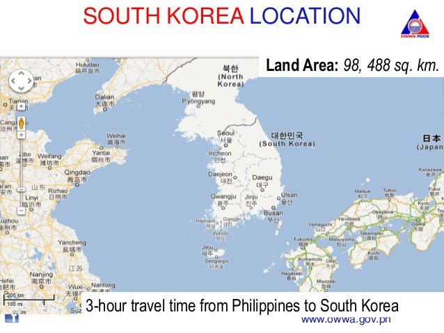 compare with two country korea and Country comparison, you can compare any two countries and see the data side by side here you have the comparison between united kingdom vs united states 2018.