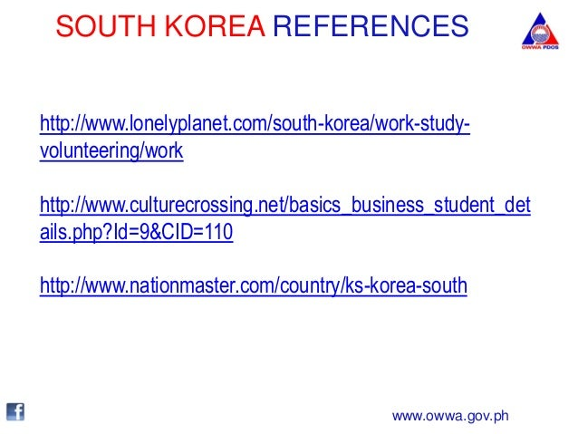 country notebook for south korea The republic of korea, more commonly known as south korea, was one of the asian tigers whose rapid economic and social development in the latter 20th century was critical in the global shift towards the pacific in economics and politics.