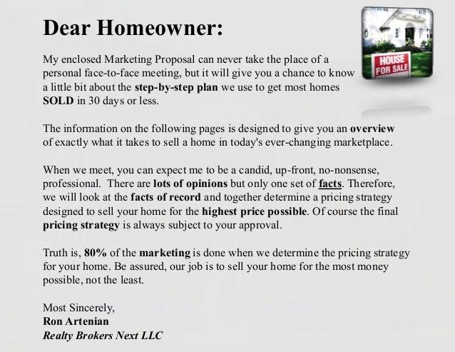 2014-pre-listing-package-2-638 Negative Consent Letter Template on release form, short form, for procedure, treat form, waiver informed, parental travel, child travel,
