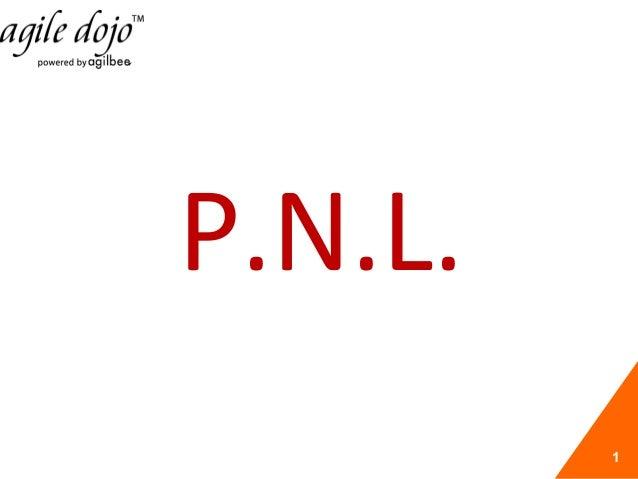 P.N.L.   1