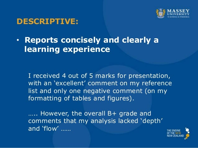 reflective account qcf level 5 C&g level 5 affiliateship in leadership and management share:  completion of the award involves writing a reflective account to explain how you show competency in each of the six main performance criteria these statements must be linked to specific detail in each of 27 statements within these six main criteria  level 5 rqf.