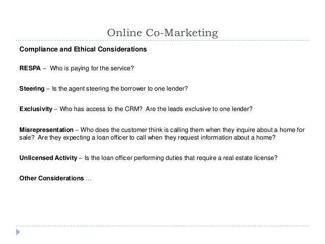 carrom rules and regulations pdf