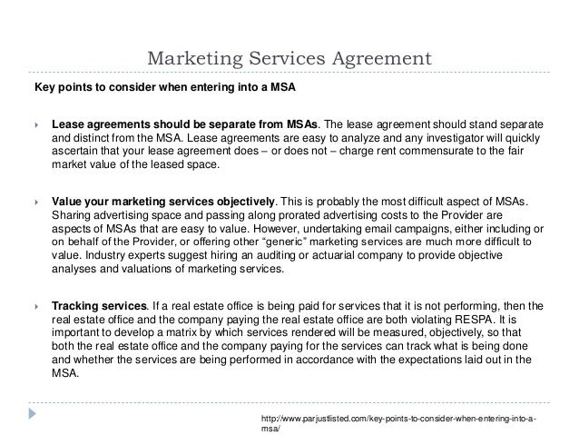 Marketing Agreement Marketing Agreement Template Rocket Lawyer