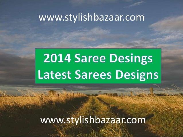 www.stylishbazaar.com www.stylishbazaar.com
