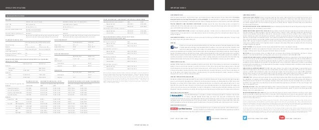 2014 GMC Sierra HD Digital Brochure