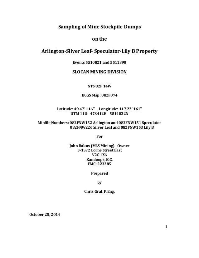 sle employment separation agreements - Www.franklindes.us