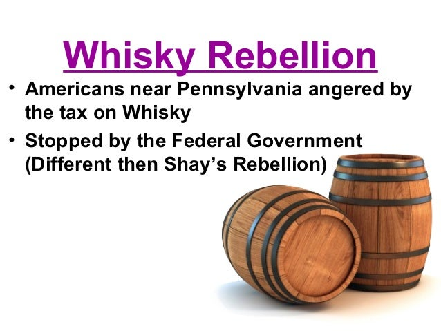 shays rebellion essay Shays' rebellion whiskey rebellion the 8–9 essay • contains a clear, well- developed thesis that analyzes both the causes and significance of two of.