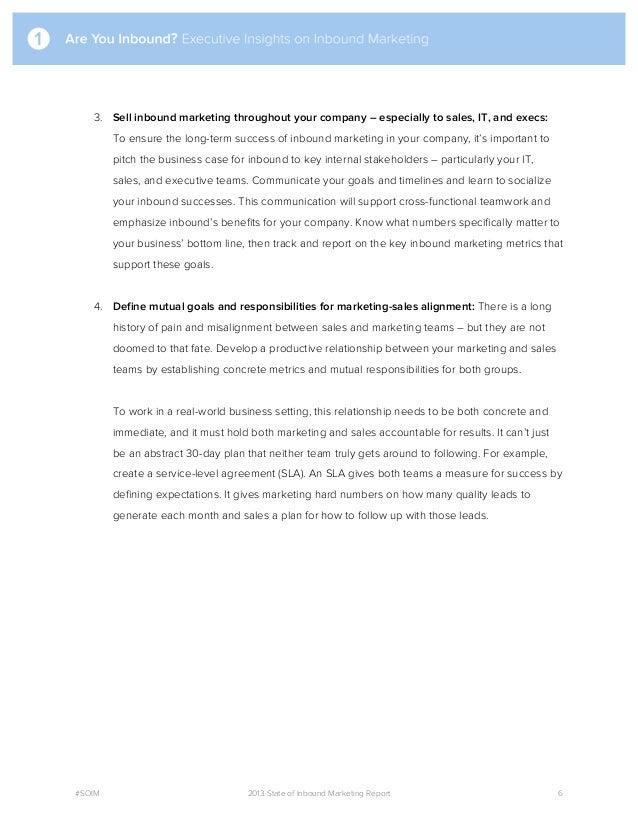 Global Fully Dental Articulator Market Research Report 2018