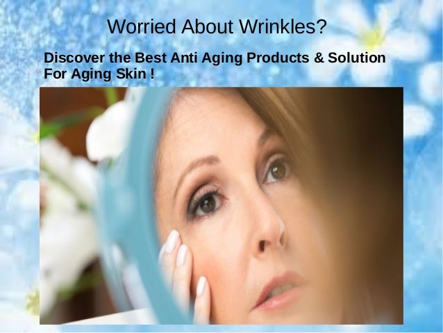 2014's top rated anti aging cream exposed!