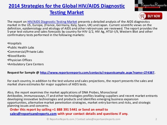 uk diagnostics market 2014 strategies and Uk diagnostics market: emerging opportunities and growth strategies for suppliers uk diagnostics market: emerging opportunities and growth strategies for suppliers.