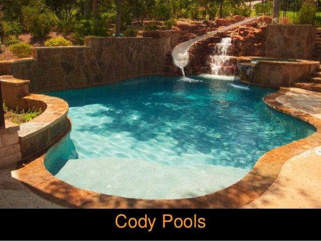 Silver Award Aquascape Pools Oklahoma City, TX ...