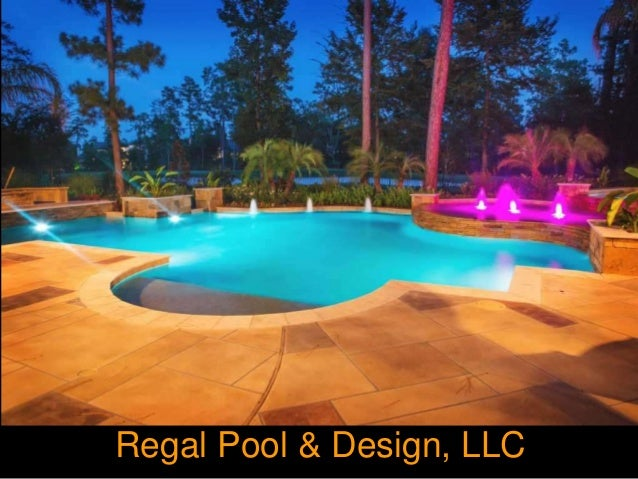 2014 southwest pool and spa show design award winners for Pool design show