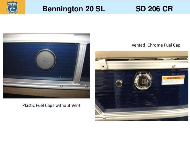 2014 sylvan vs bennington competitive comparison revised 26 638?cb=1389186952 2014 sylvan vs bennington competitive comparison revised bennington pontoon wiring diagram at edmiracle.co