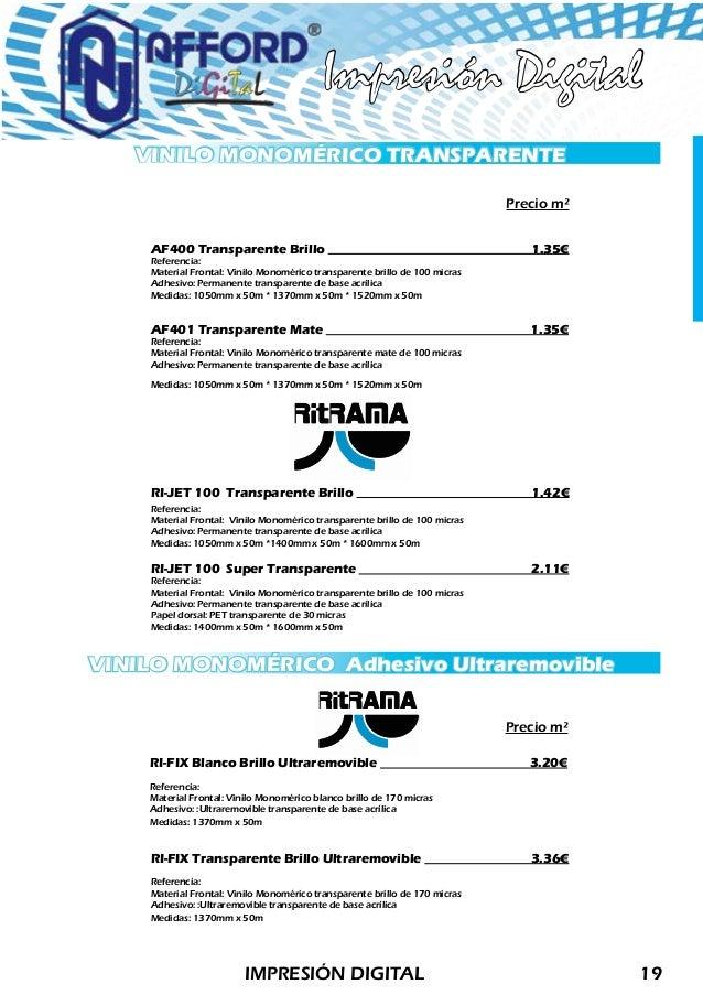 500 x 150 cm-transparente transparente lona cobertora 6 €//m² PVC vidrio diapositiva claro