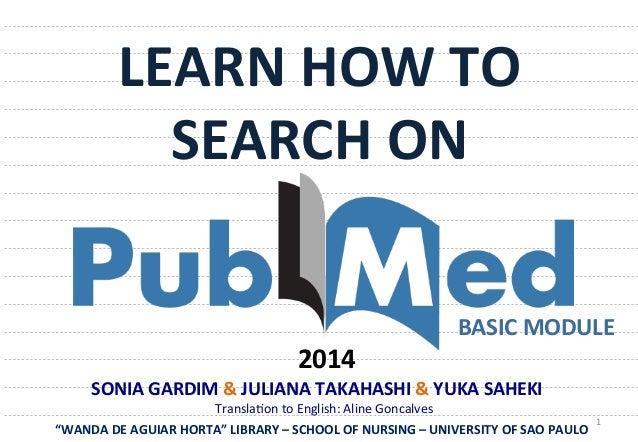 1   LEARN  HOW  TO   SEARCH  ON   SONIA  GARDIM  &  JULIANA  TAKAHASHI  &  YUKA  SAHEKI     ...