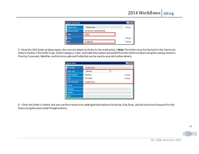 2014 workflows v51