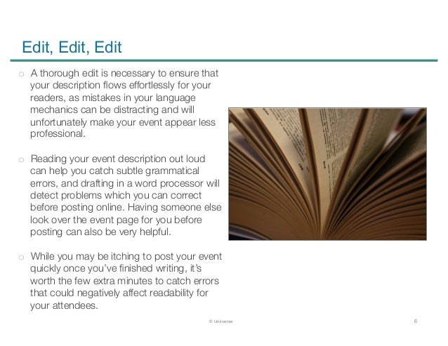 ways to write an essay quickly