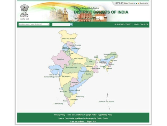 TN CLASS X: MATHEMATICS 0 5,000 10,000 15,000 20,000 25,000 30,000 35,000 40,000 0 5 10 15 20 25 30 35 40 45 50 55 60 65 7...