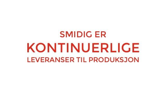 MF PK API Norge.no ID-porten Estimering