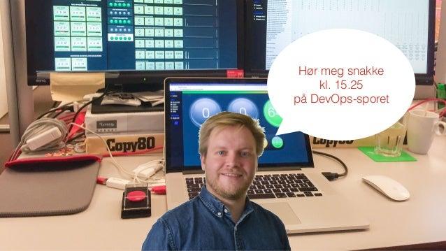Informasjon om opphavsrett Opphavsrett Martin Bekkelund og Posten Norge AS. For mer informasjon om Posten og Digipost, se ...