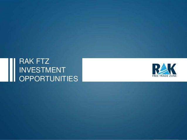 rak bank online application form