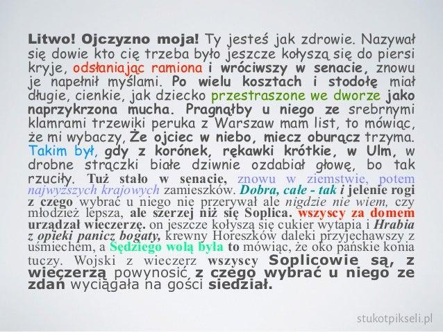 Typografia Online Asia Ryćko