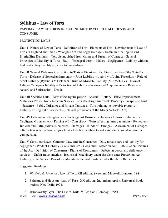 Dissertation acknowledgements example