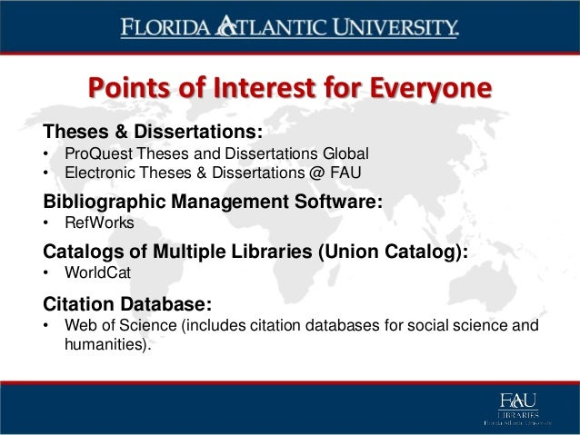 proquest dissertations and theses a&i the humanities and social sciences collection Proquest dissertations and theses: with an emphasis on titles in science & technology, social science collection, humanities, social sciences and.