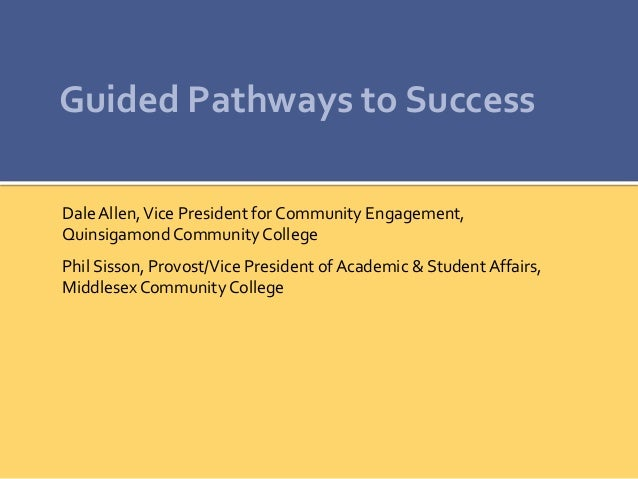 academic-transfer-pathways-guided-pathways-to-success-16-638 Pathways To College Mathematics on way to college, walk to college, steps to college, roadway to college, home to college, access to college, path to college,