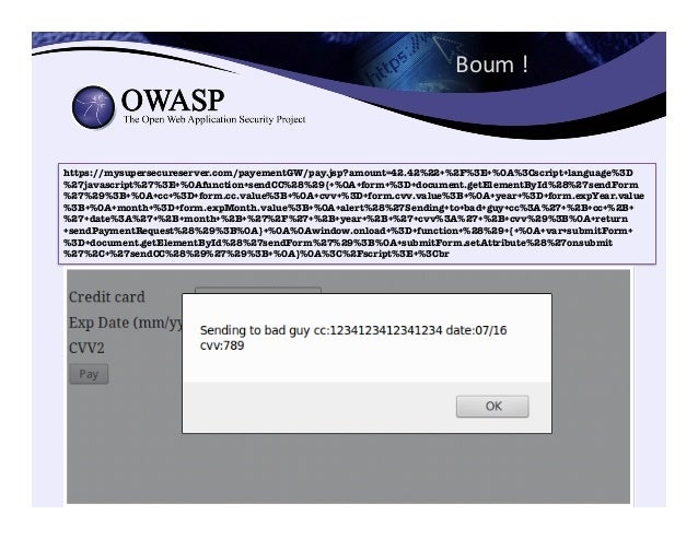 OWASP Java Encoder Project https://www.owasp.org/index.php/OWASP_Java_Encoder_Project HTML  Contexts   Encode#forHtml...