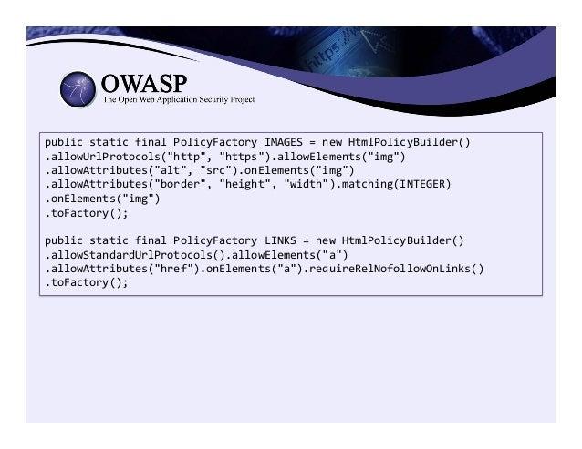 void editProfile(User u, EditUser eu) {  if ((user.isManager()       user.isAdministrator()       user.isEditor()) &&    us...