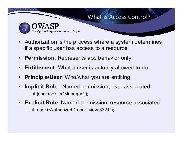 Establish Authentication and Identity Controls